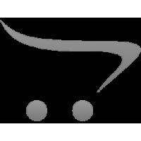 Мы обновили дизайн сайта нашего интернет-магазина Florito.ru