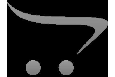 Горшки для цветов керамические в комплекте Бутон роспись (73) кмпт из 4-х РС 73